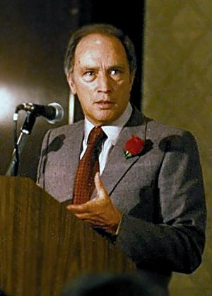 Cropped version of File:Pierre_Elliot_Trudeau.jpg