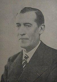 Pierre Pochonet - Président de la Ligue du Nord-Est.jpg