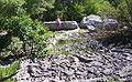Pierre martine vue carriere erosion.jpg