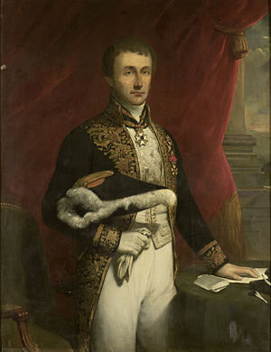 Pieter Merkus