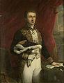 Pieter Merkus (1787-1844). Gouverneur-generaal (1841-44) Rijksmuseum SK-A-3801.jpeg