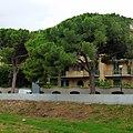 Pietra Ligure - panoramio.jpg