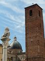 Pietrasanta-piazza del teatro4.jpg