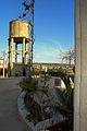 PikiWiki Israel 16084 Water Tower in Taybee.jpg