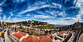 PikiWiki Israel 38602 Panorama from Jerusalem.jpg