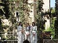 PikiWiki Israel 42273 Childrenrsquo;s Theater Festival.JPG