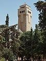 PikiWiki Israel 53948 augusta victoria.jpg