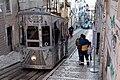 Pimp my tram.jpg