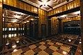 Pine Art Deco.jpg
