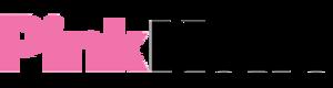 PinkNews - Image: Pink News Logo