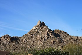 Pinnacle peak111.jpg