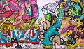 Pinto - Graffiti 3.JPG