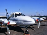 Piper PA31 Navajo (3357613229) (2).jpg