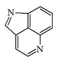 Pirrolo 4,3,2-de quinolina.png