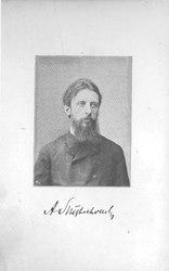 Aleksander Świętochowski: Pisma