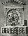 Pistoia fonte battesimale nella Cattedrale.jpg