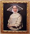Pitocchetto, ritratto di giovane monaca, 1730 ca. 01.JPG