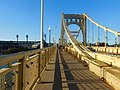 Pittsburgh (23807707578).jpg
