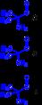 Pivaloyl Group General Formulae V.1.png