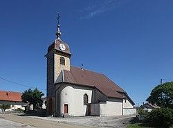 Plénise, église - img 43876.jpg