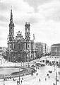 Plac Zbawiciela w Warszawie przed 1950.jpg