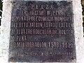 Placa del Br. Héctor M. Peña.JPG