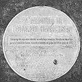 Placa en memoria de Leonardo Henrichsen.jpg