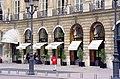 Place Vendôme 2.jpg