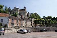 Place de Gandelu.JPG