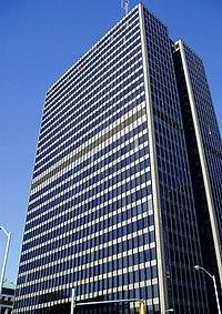 Place de Ville C.JPG
