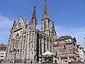 Place de la Réunion - temple Saint-Étienne (Mulhouse).jpg