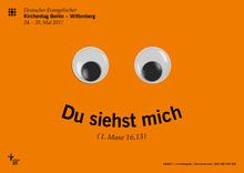 Deutscher Evangelischer Kirchentag 2017 - Wikipedia