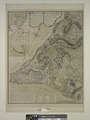 Plan of New York City of New-York and its environs to Greenwich . . .Town. Survey'd in the winter, 1775 (NYPL Hades-1783191-1650629).tiff