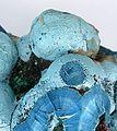 Plancheite-tuc09112d.jpg