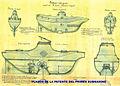 Plano submarino.jpg