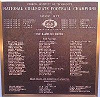 Image Result For Colts Vs Eagles