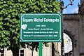 Plaque square Caldaguès Paris 1.jpg