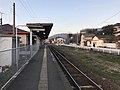 Platform of Umi Station 4.jpg