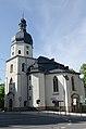 Plauen, Lutherkirche, 001.jpg