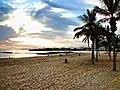 Playa de Arrecife, Lanzarote (5321485154).jpg