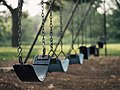 Playground Swings (Unsplash).jpg