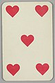 Playing Card, 1900 (CH 18807633).jpg
