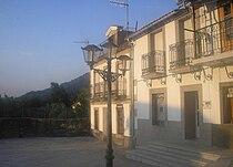 Plaza de casas del monte.jpg