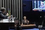 Plenário do Senado (27800450641).jpg