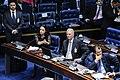 Plenário do Senado (28936411370).jpg