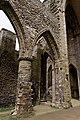 Plougouvelin - Abbaye Saint-Mathieu de Fine-Terre - PA29000050 - 039.jpg