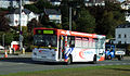Plymouth Citybus 125 L125YOD (341368172).jpg