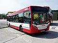Plymouth Citybus 138 WA08LDK (7761167570).jpg