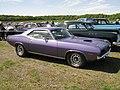 Plymouth Cuda (4654727228).jpg