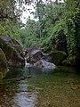 Poço das Esmeraldas - Camping Club Brasil - panoramio.jpg